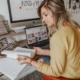 8 recomendaciones entrevistas virtuales
